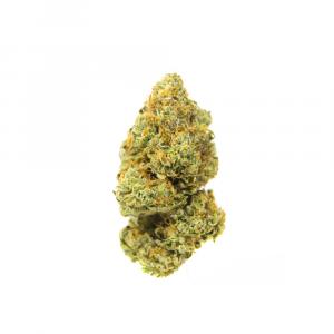 Orangeade 12.62% CBG