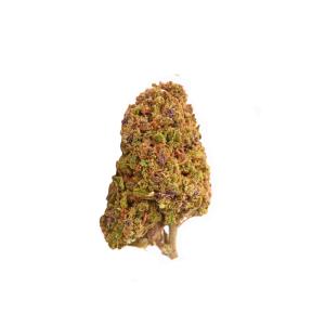 Skittles CBD Flower