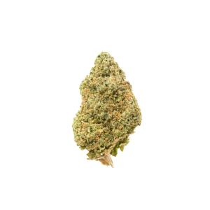 Stardawg CBD Flower